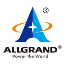 150Ah GEL-VRLA Allgrand Front Terminal Battery