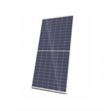 SOLAR PANEL CANADIAN SOLAR 295W POLY PERC KUPOWER