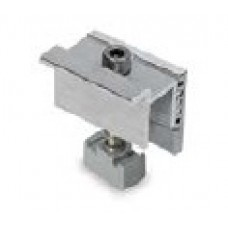 Universal END CLAMPS 10203 / LS108500