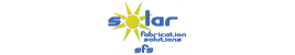 Solar Fabrication Solutions Online